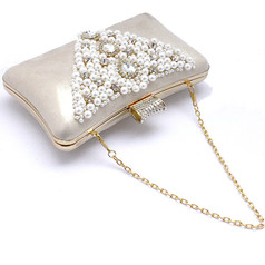 /vogue-pearl-beads-rhinestone-hard-case-clutch-evening-bag-handbag-purse-2-chain-straps-p-98.html