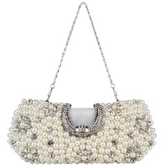 /bling-bling-handmade-pearl-beads-rhinestone-closure-hard-case-rectangle-evening-bag-handbag-purse-2-chains-straps-p-89.html