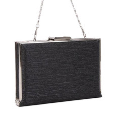 /shimmer-soft-leather-surface-striae-square-hard-box-cocktail-evening-clutch-purse-p-188.html