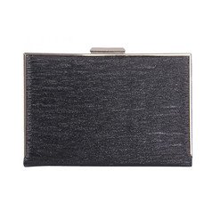 /shimmer-soft-leather-surface-striae-square-hard-box-cocktail-evening-clutch-purse-p-184.html