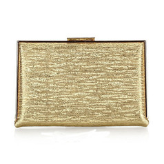 /shimmer-soft-leather-surface-striae-square-hard-box-cocktail-evening-clutch-purse-p-185.html