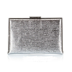 /shimmer-soft-leather-surface-striae-square-hard-box-cocktail-evening-clutch-purse-p-186.html