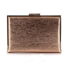 /shimmer-soft-leather-surface-striae-square-hard-box-cocktail-evening-clutch-purse-p-187.html