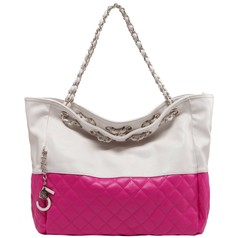 /prismatic-lattice-pressure-patterns-color-contrast-hobo-shoulder-handbag-p-159.html