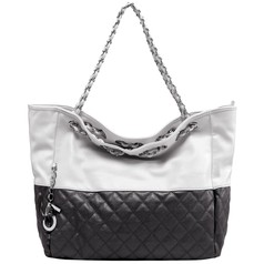 /prismatic-lattice-pressure-patterns-color-contrast-hobo-shoulder-handbag-p-160.html
