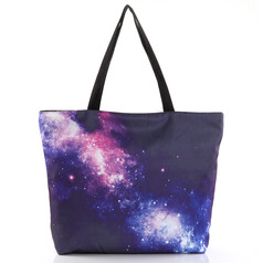 /aurora-galaxy-space-universe-starry-sky-tote-shopping-bag-p-221.html