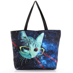 /galaxy-space-universe-starry-sky-laser-glasses-cat-tote-shopping-bag-p-222.html