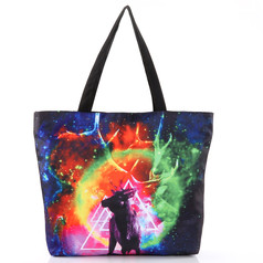 /galaxy-space-universe-starry-sky-reindeer-small-triangle-tote-shopping-bag-p-225.html