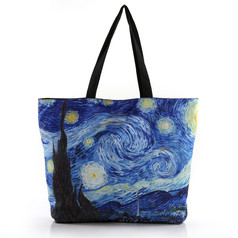 /van-gogh-starry-night-galaxy-print-canvas-tote-bag-p-1391.html