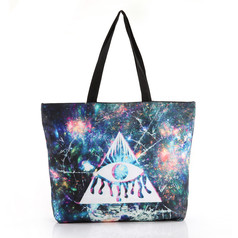 /ru/galaxy-harajuku-cobwebs-eye-print-canvas-tote-bag-p-1182.html