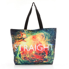 /galaxy-volcanic-magma-print-canvas-tote-bag-p-1183.html