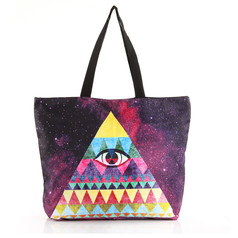 /fr/cosmic-triangle-galaxy-cloud-eye-print-canvas-tote-bag-p-1181.html