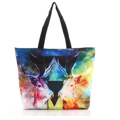 /ja/galaxy-lovers-elk-print-canvas-tote-bag-p-1184.html