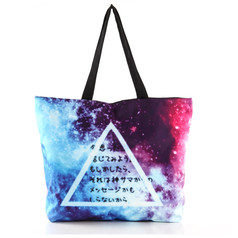 /galaxy-space-universe-starry-sky-big-triangle-tote-shopping-bag-p-217.html