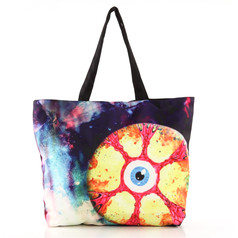/galaxy-space-universe-starry-sky-mysterious-eye-tote-shopping-bag-p-218.html