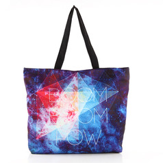 /galaxy-space-universe-starry-sky-dream-star-tote-shopping-bag-p-219.html