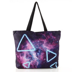 /galaxy-space-universe-starry-sky-small-triangles-tote-shopping-bag-p-220.html