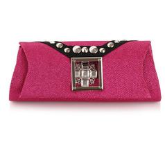 /women-charming-rivets-rhinestone-trapezoidal-evening-handbag-small-mirror-pasted-clutch-purse-p-210.html
