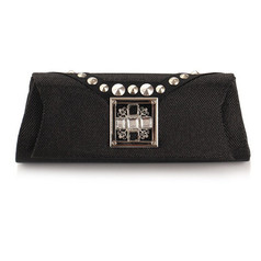 /women-charming-rivets-rhinestone-trapezoidal-evening-handbag-small-mirror-pasted-clutch-purse-p-212.html