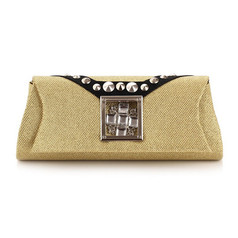 /women-charming-rivets-rhinestone-trapezoidal-evening-handbag-small-mirror-pasted-clutch-purse-p-214.html