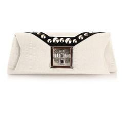 /women-charming-rivets-rhinestone-trapezoidal-evening-handbag-small-mirror-pasted-clutch-purse-p-211.html