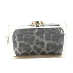 /ru/women-transparent-acrylic-perspex-spider-clutch-clear-purse-evening-bag-handbag-p-31.html
