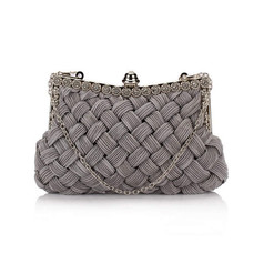 /women-cross-weave-pleated-satin-rhinestone-clutch-handbag-bags-p-234.html