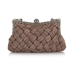 /women-cross-weave-pleated-satin-rhinestone-clutch-handbag-bags-p-241.html