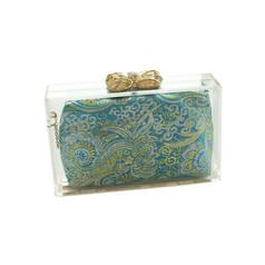 /women-transparent-acrylic-perspex-bow-clutch-clear-purse-evening-bag-handbag-p-30.html