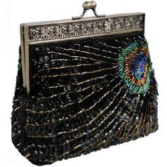 /antique-beaded-sequin-turquoise-sunburst-clutch-evening-handbag-purse-2-chains-p-20.html