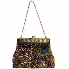 /antique-beaded-sequin-turquoise-sunburst-clutch-evening-handbag-purse-2-chains-p-21.html