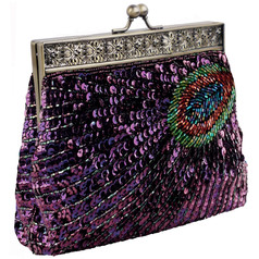/antique-beaded-sequin-turquoise-sunburst-clutch-evening-handbag-purse-2-chains-p-18.html