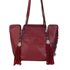 /punk-women-tassel-fringe-skull-pu-faux-leather-shoulder-straps-satchel-hobo-handbag-p-91.html