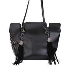 /punk-women-tassel-fringe-skull-pu-faux-leather-shoulder-straps-satchel-hobo-handbag-p-90.html