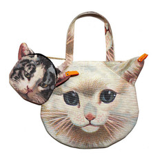 /3d-cat-face-head-printed-shoulder-bag-with-small-bag-p-85.html
