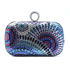 /acrylic-stone-rhinestone-ring-painting-sequin-peacock-clutch-evening-party-handbag-bag-p-163.html