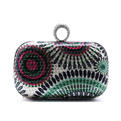 /acrylic-stone-rhinestone-ring-painting-sequin-peacock-clutch-evening-party-handbag-bag-p-166.html