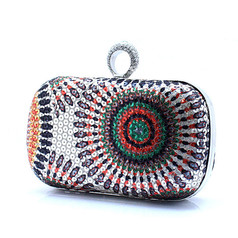 /acrylic-stone-rhinestone-ring-painting-sequin-peacock-clutch-evening-party-handbag-bag-p-161.html