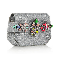 /ja/crystal-decorative-multicolor-gemstone-braid-foldover-clutch-p-1233.html