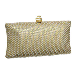/women-wedding-pageant-clutch-luxury-handbag-purse-evening-bag-p-29.html