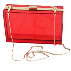 /ja/red-transparent-acrylic-perspex-clutch-clear-handbag-p-1153.html