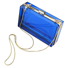/ja/blue-transparent-acrylic-perspex-clutch-clear-handbag-p-1155.html
