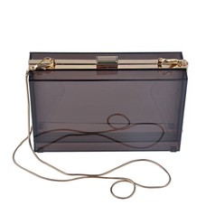 /ja/black-transparent-acrylic-perspex-clutch-clear-handbag-p-1154.html
