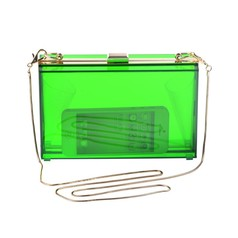 /green-transparent-acrylic-perspex-clutch-clear-handbag-p-1156.html