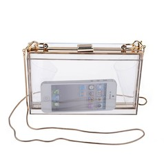 /ja/transparent-acrylic-perspex-clutch-clear-handbag-p-1152.html
