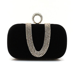 /vogue-rhinestone-studded-ring-knuckle-imitate-suede-evening-cocktail-clutch-bag-handbag-p-154.html