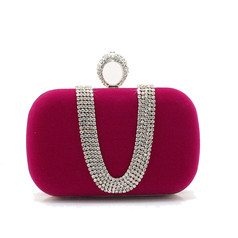 /vogue-rhinestone-studded-ring-knuckle-imitate-suede-evening-cocktail-clutch-bag-handbag-p-152.html