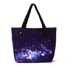 /women-nebula-galaxy-space-universe-way-bucket-tote-shopping-bag-p-96.html