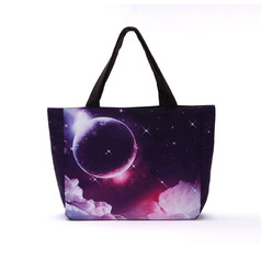 /women-nebula-galaxy-space-universe-tote-shopping-bag-p-118.html