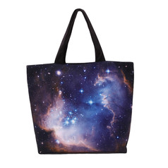 /women-nebula-galaxy-space-universe-tote-shopping-bag-p-119.html